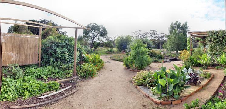 garden-se-panorama-dup.jpeg