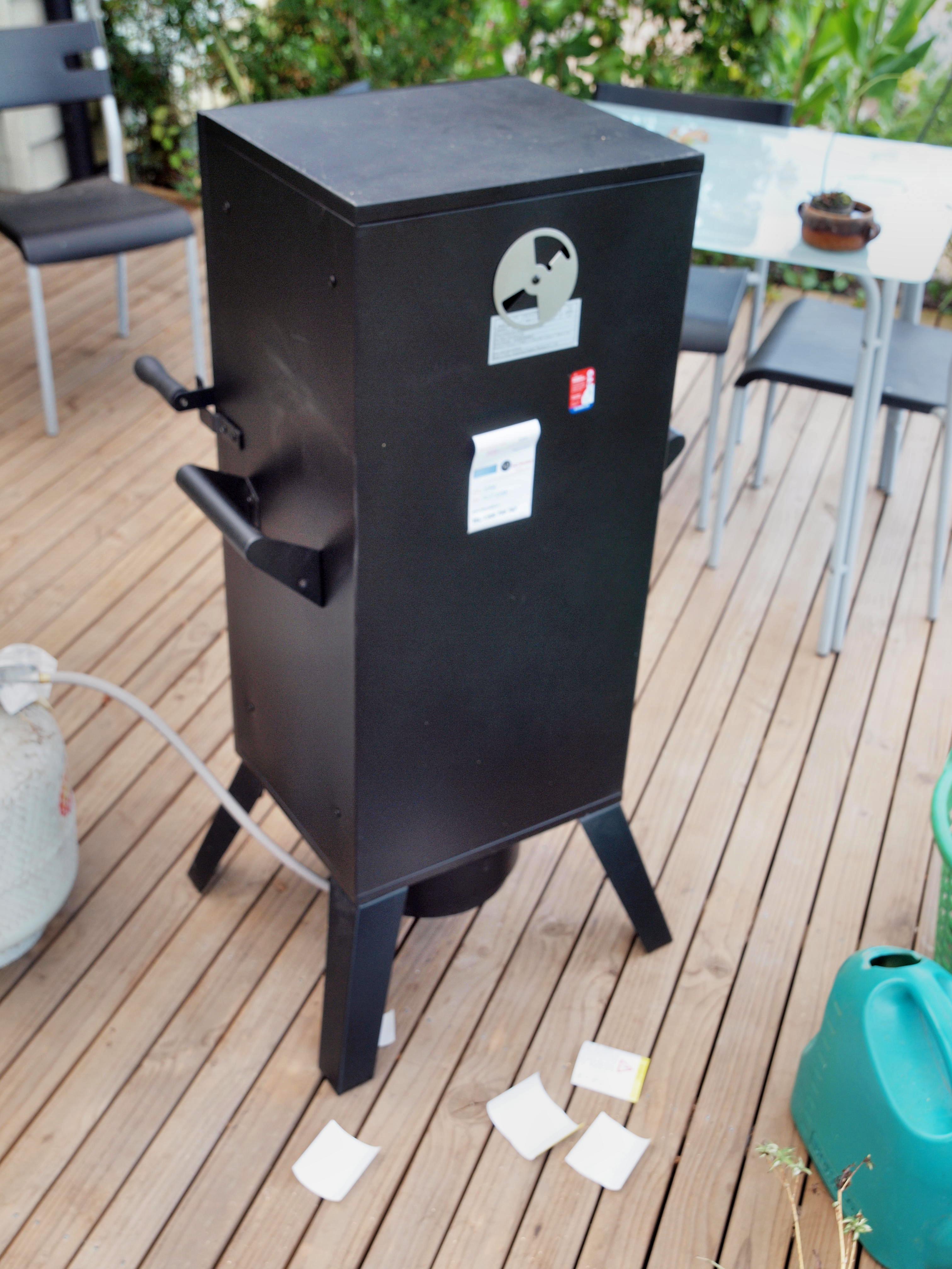 Smoke-oven-2.jpeg