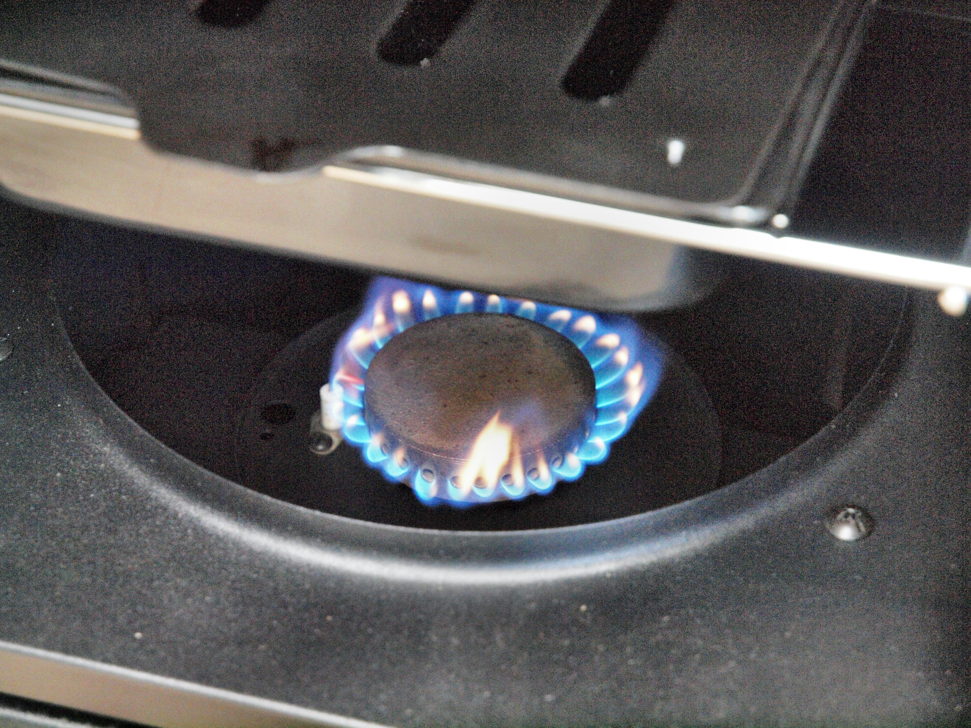 Low-flame-2.jpeg