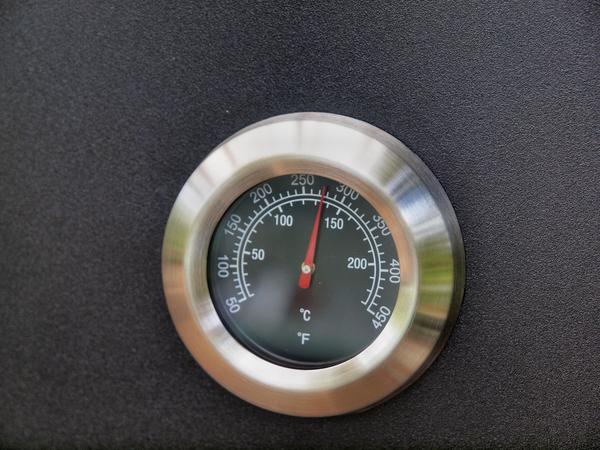 Thermometer-open.jpeg