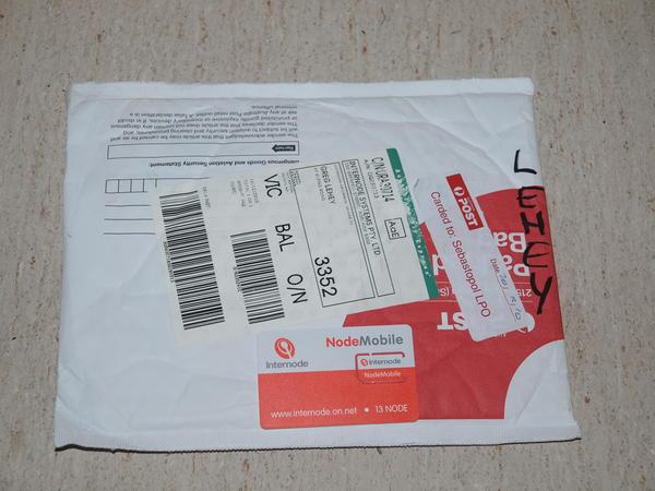 USIM-envelope.jpeg