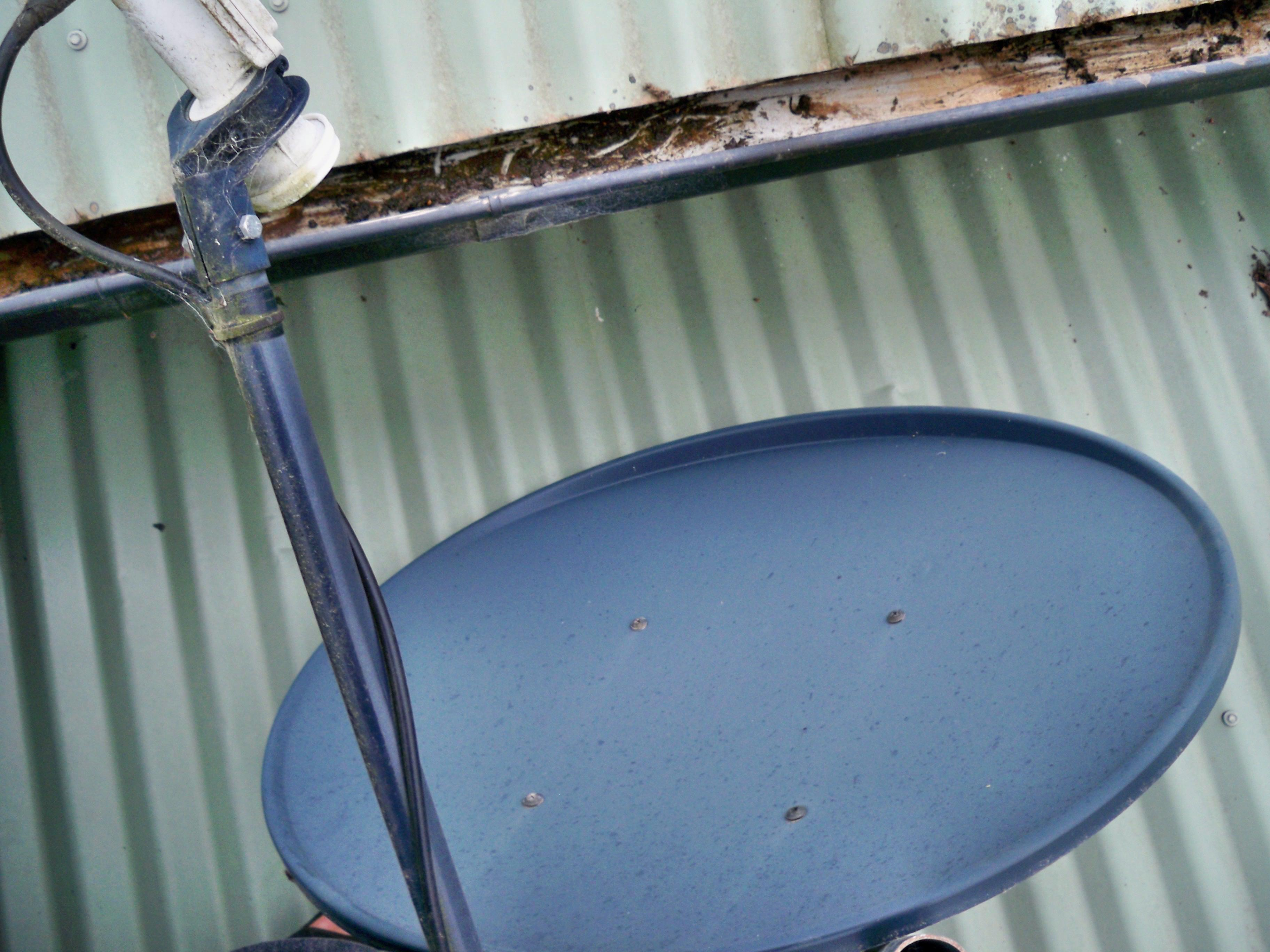 This should be Sat-dish.jpeg.  Is it missing?