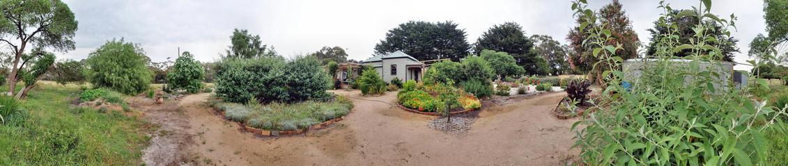 garden-ne-panorama.jpeg