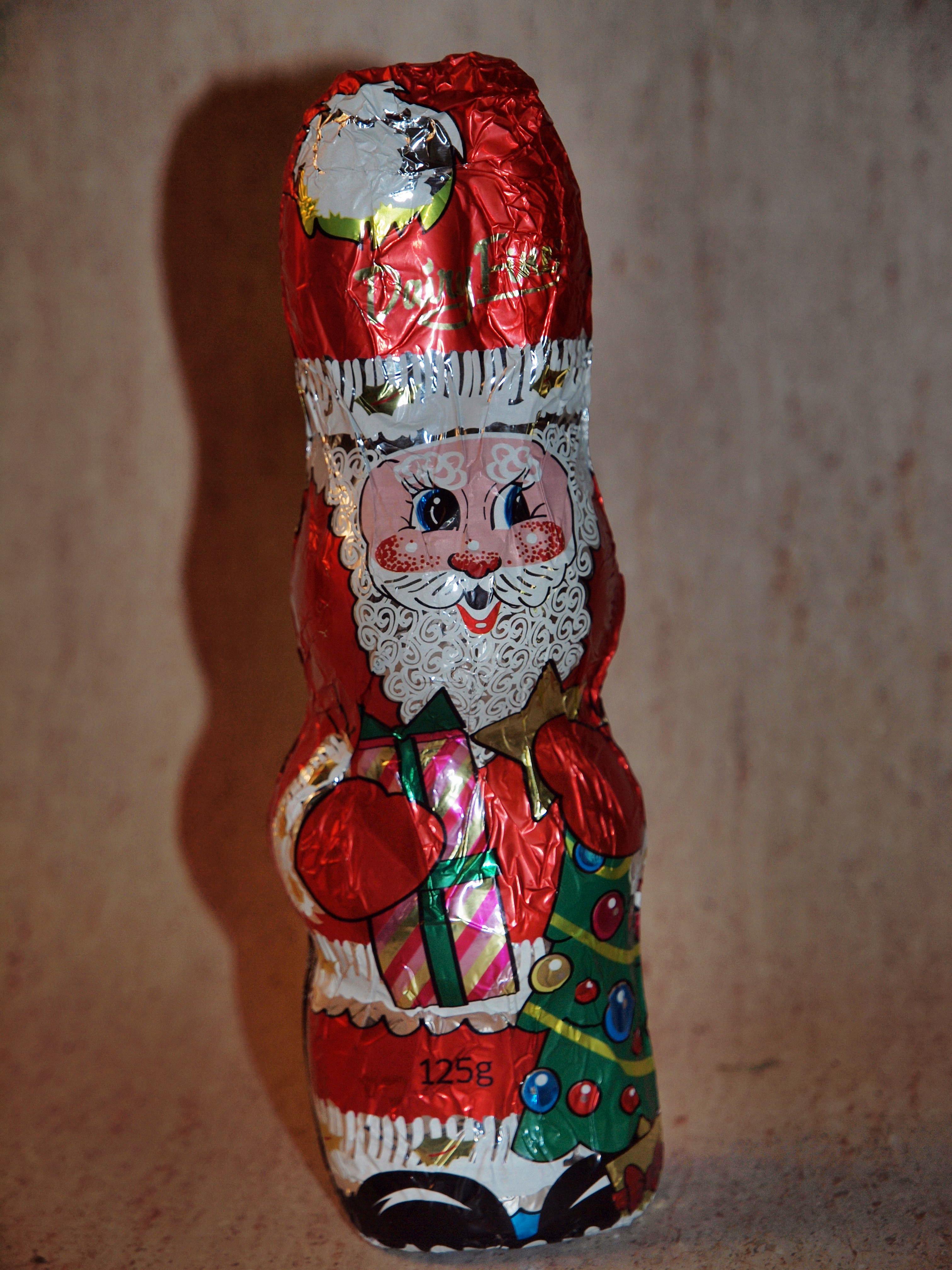 Weihnachtshase-3.jpeg