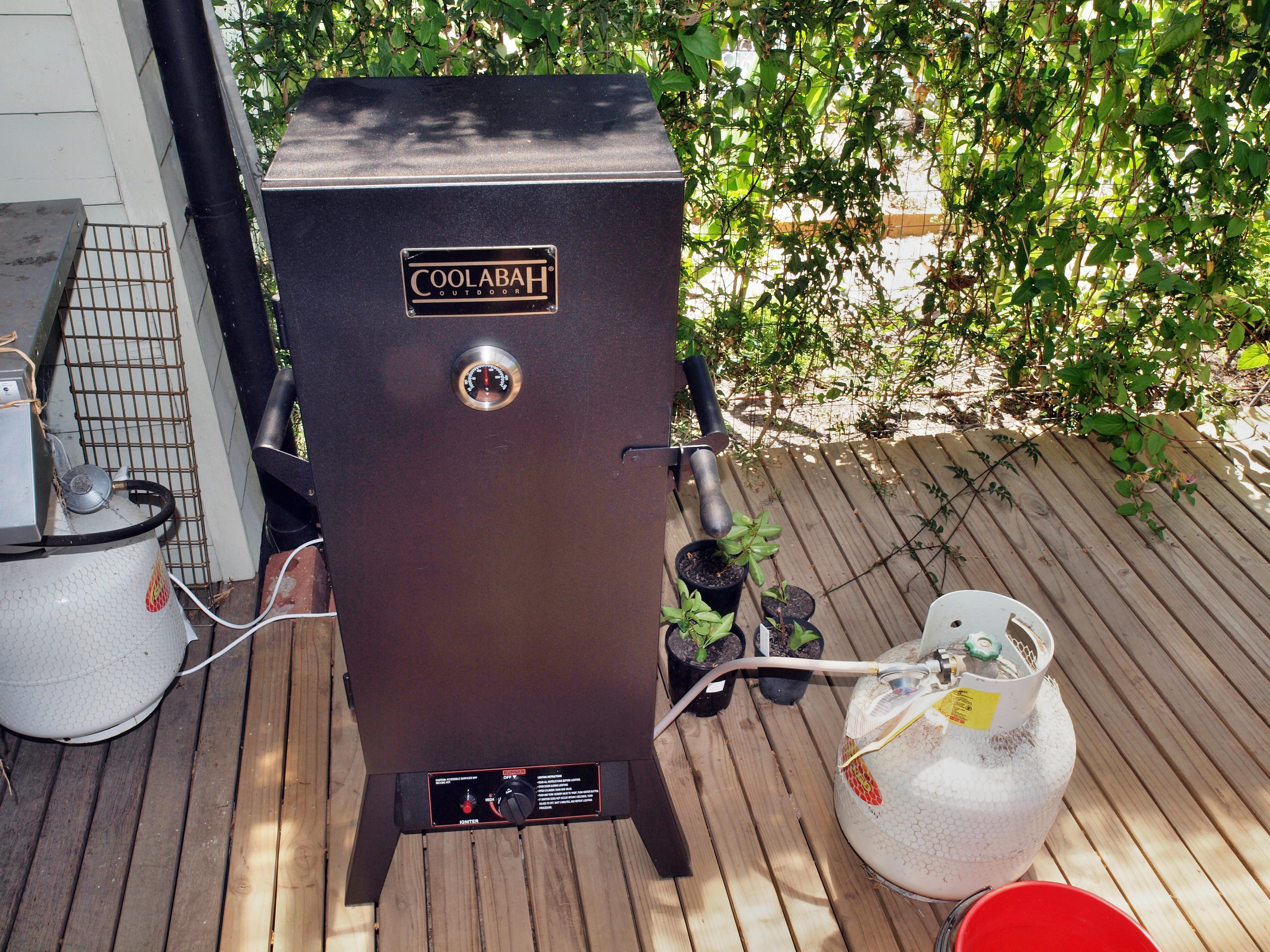Smoke-oven-1.jpeg