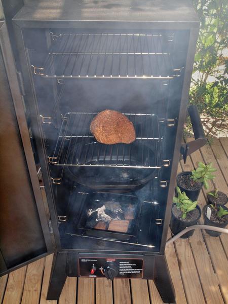 Smoke-oven-4.jpeg