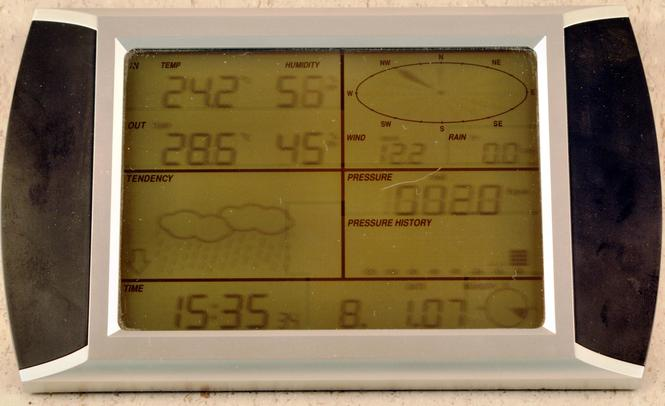 WH-1081-2.jpeg