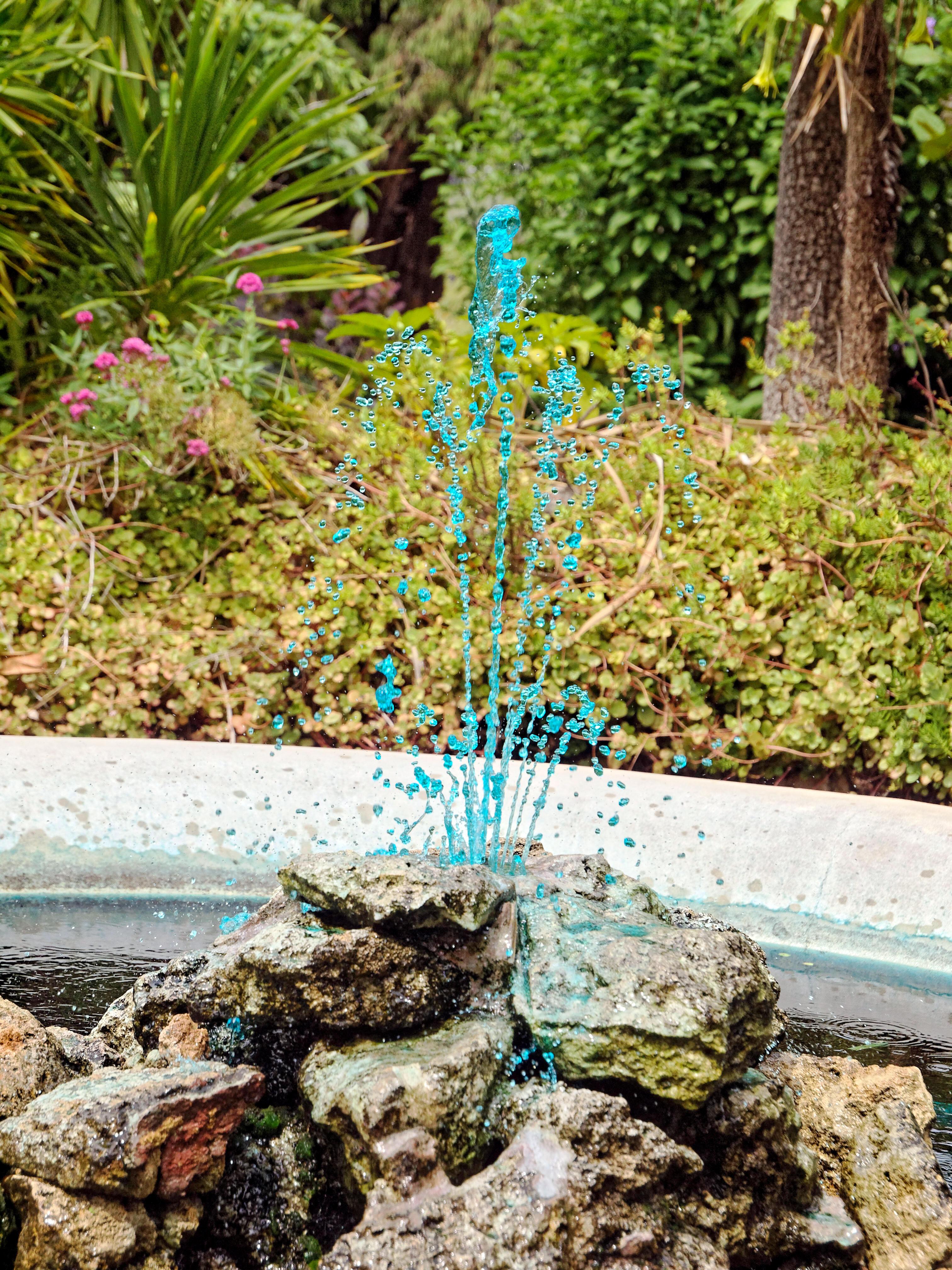 Fountain.jpeg