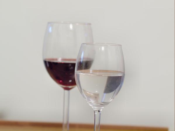 Glass-4.jpeg