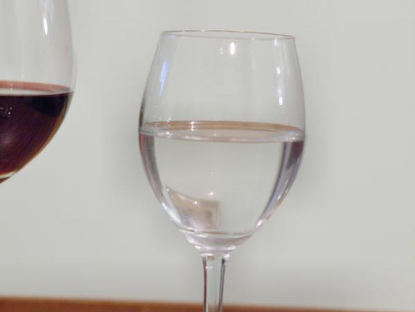 Glass-5.jpeg
