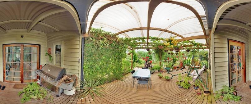 full-verandah.jpeg