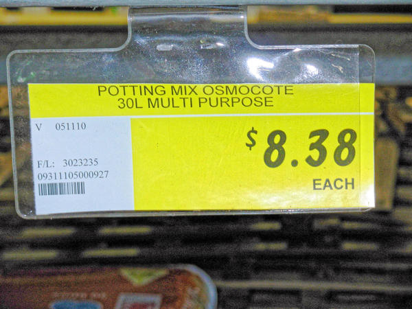 Price-2.jpeg