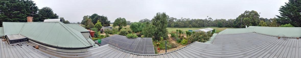 roof-panorama-1.jpeg