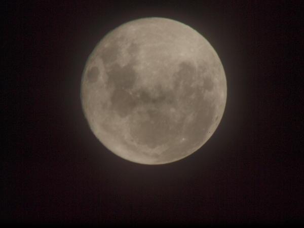 Moon-1.jpeg