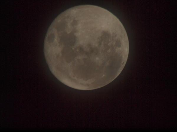 Moon-2.jpeg