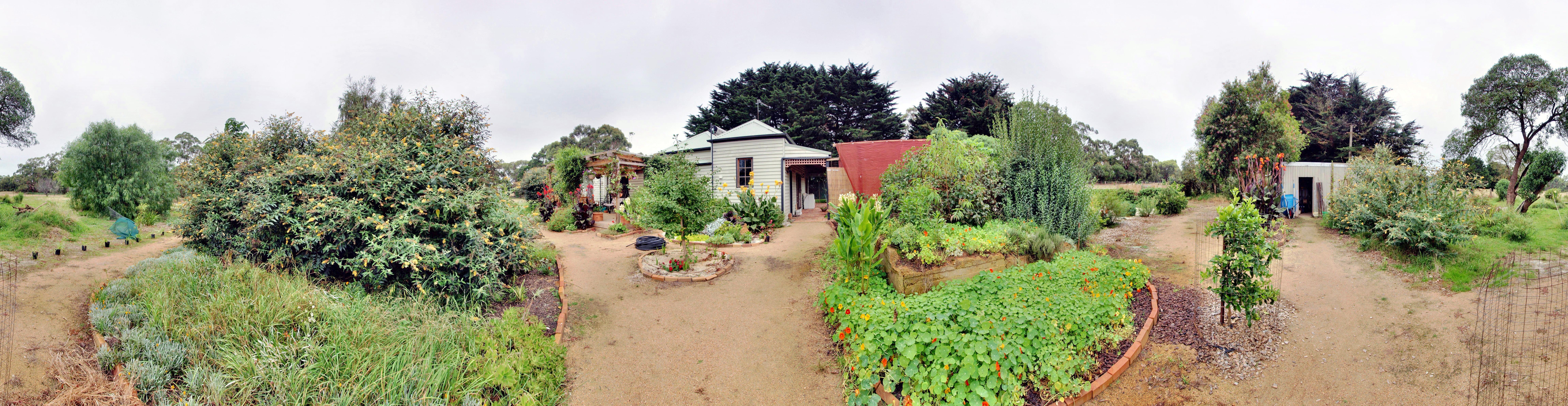 verandah-ne-panorama.jpeg