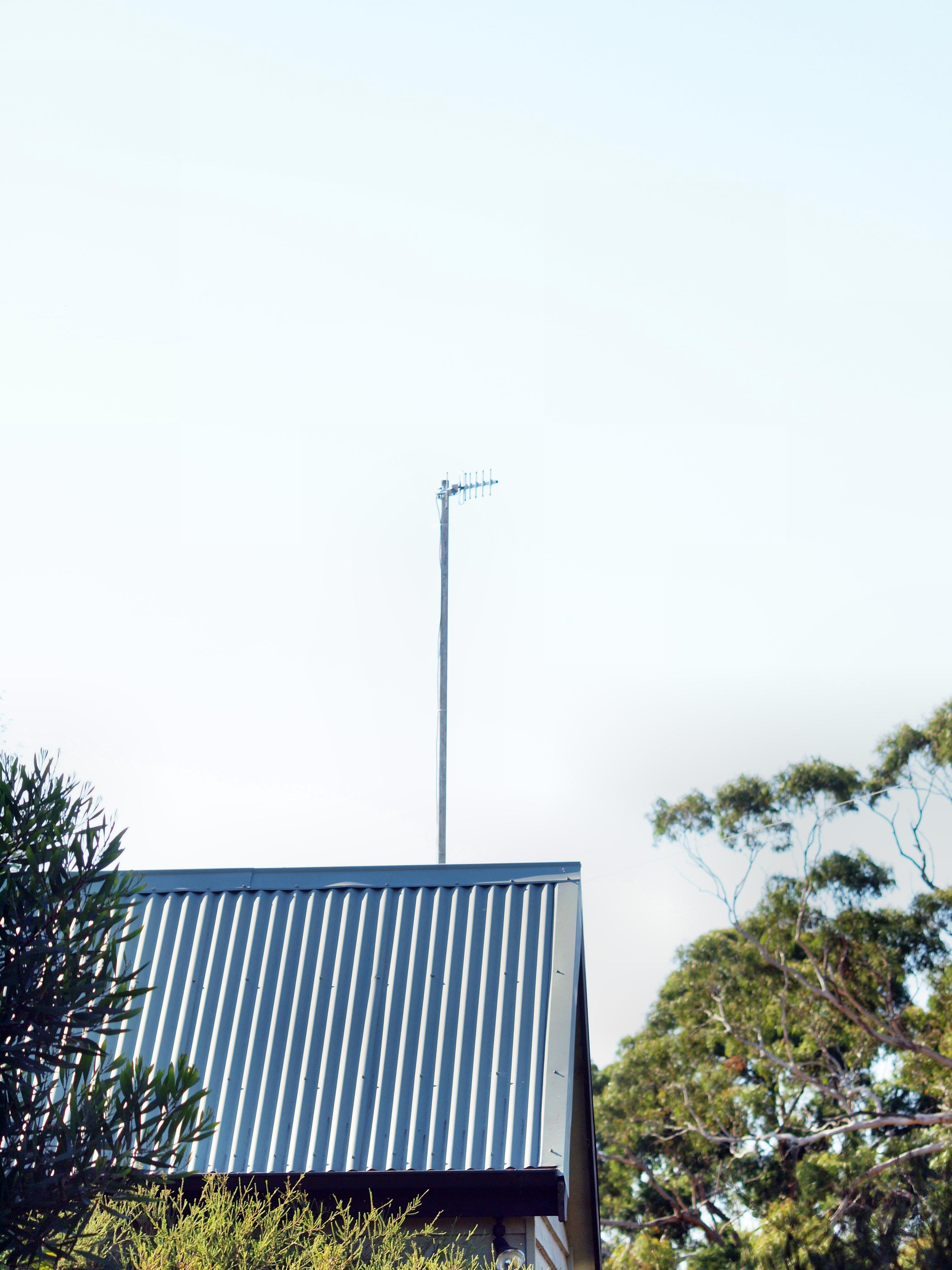 Microwave-radiation-tower-1.jpeg