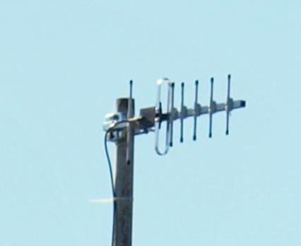 Microwave-radiation-tower-2-detail.jpeg