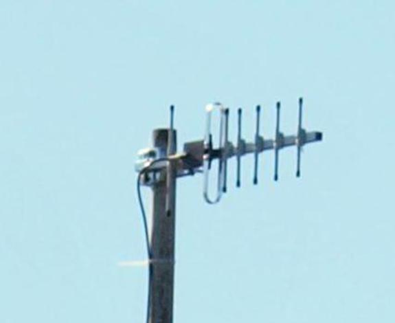 Microwave-radiation-tower-2-detail.jpeg