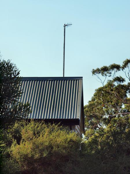 Microwave-radiation-tower-2.jpeg
