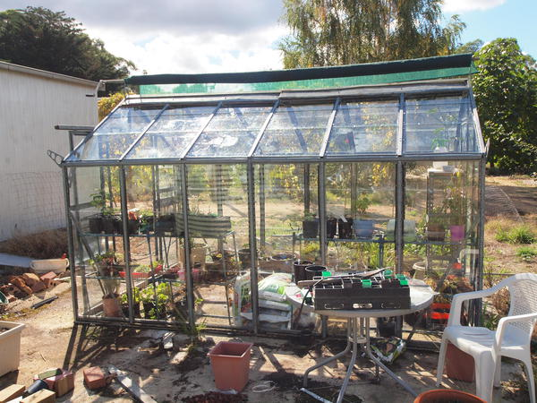 Greenhouse-1.jpeg