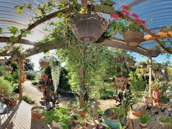 verandah-centre-1024x768.jpeg