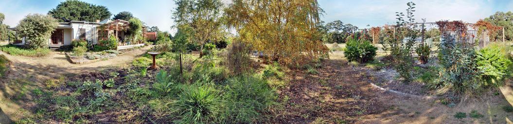 garden-path-se.jpeg