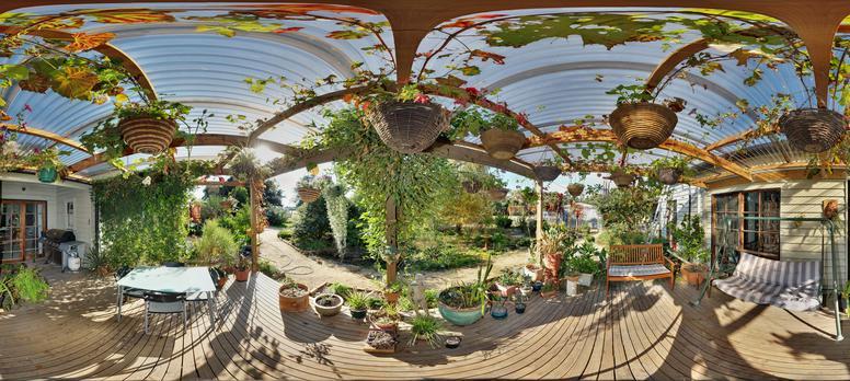 verandah-centre-DxO-tiff.jpeg