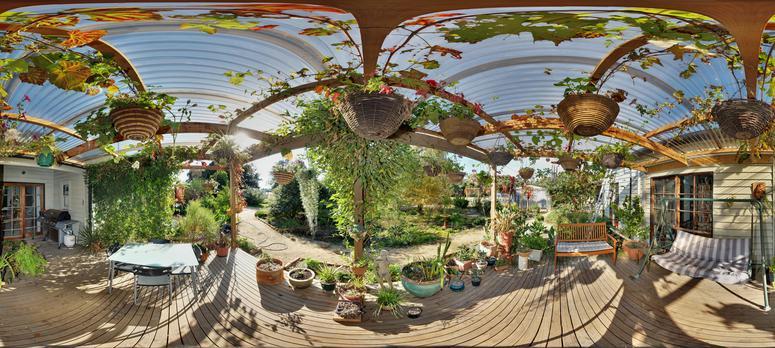 verandah-centre-DxO.jpeg