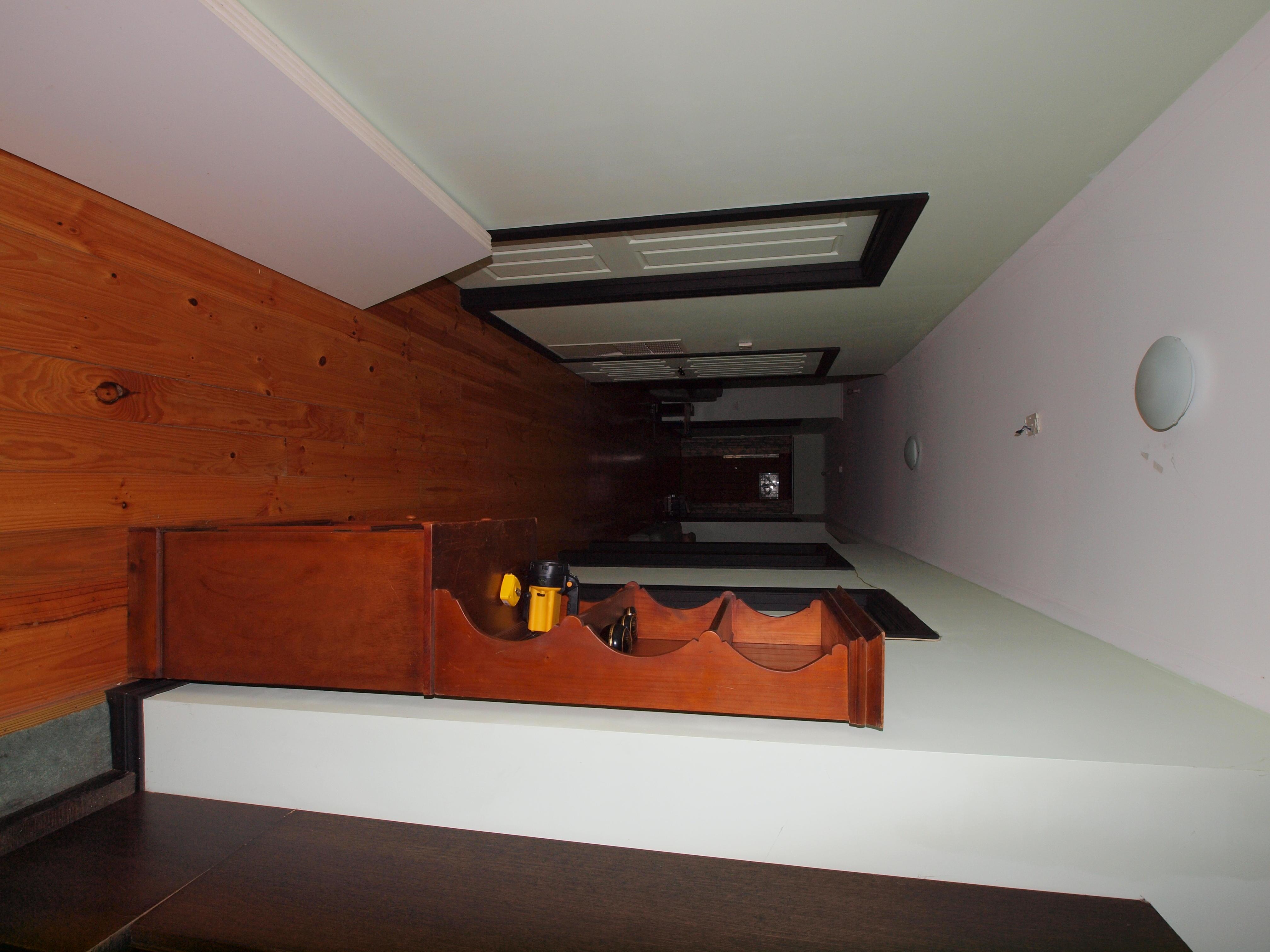 Hall-2-1.jpeg