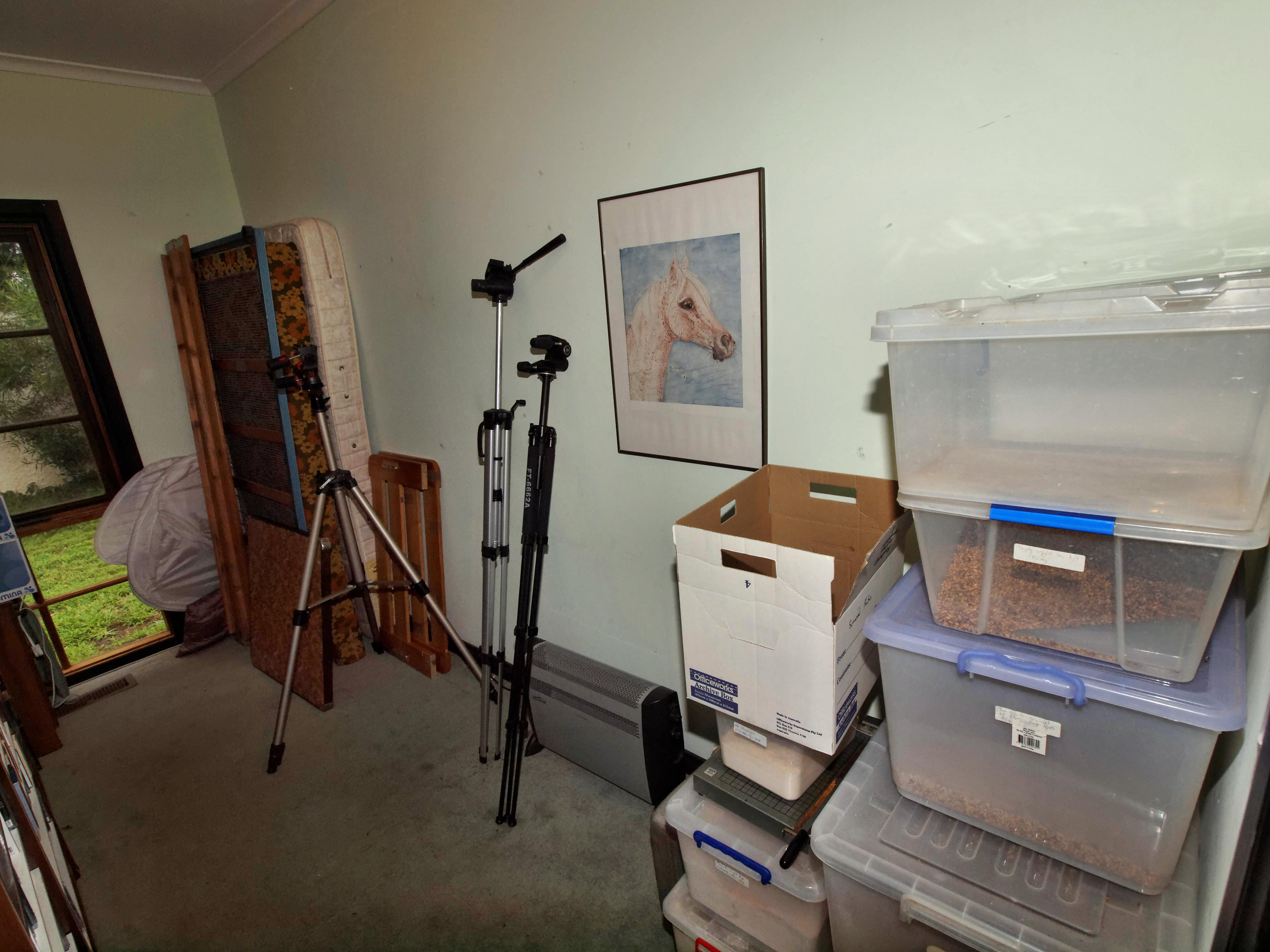 Guest-room-1.jpeg