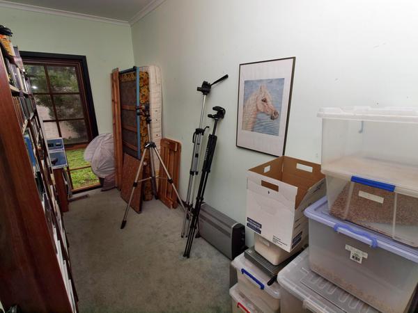 Guest-room-2.jpeg