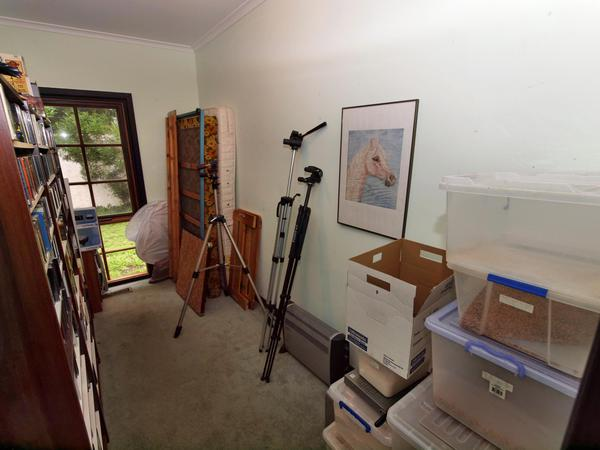 Guest-room-3.jpeg