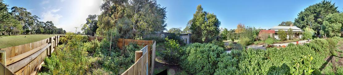 north-view-panorama-part.jpeg