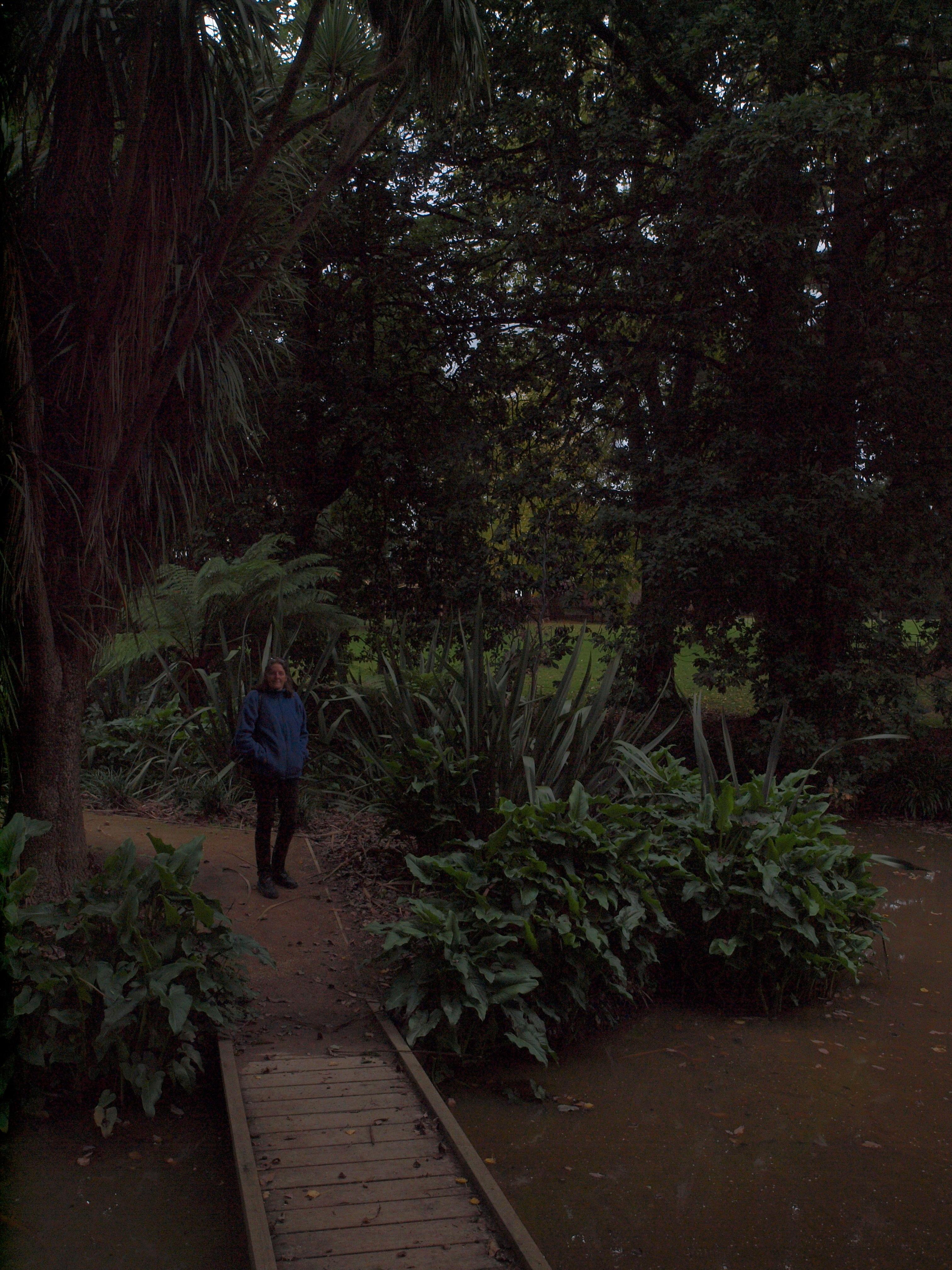 Buninyong-Botanic-Gardens-1-orig.jpeg
