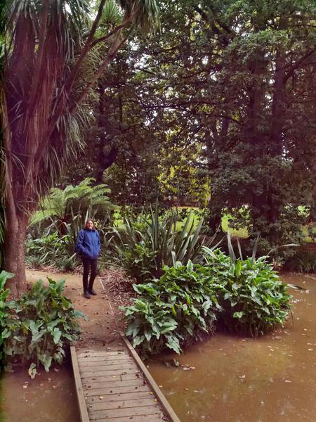 Buninyong-Botanic-Gardens-1-DxO.jpeg