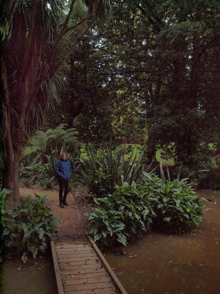 Buninyong-Botanic-Gardens-1.jpeg