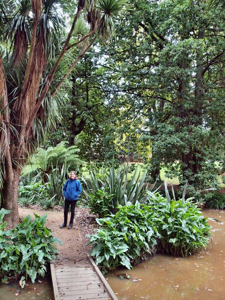 Buninyong-Botanic-Gardens-2.jpeg