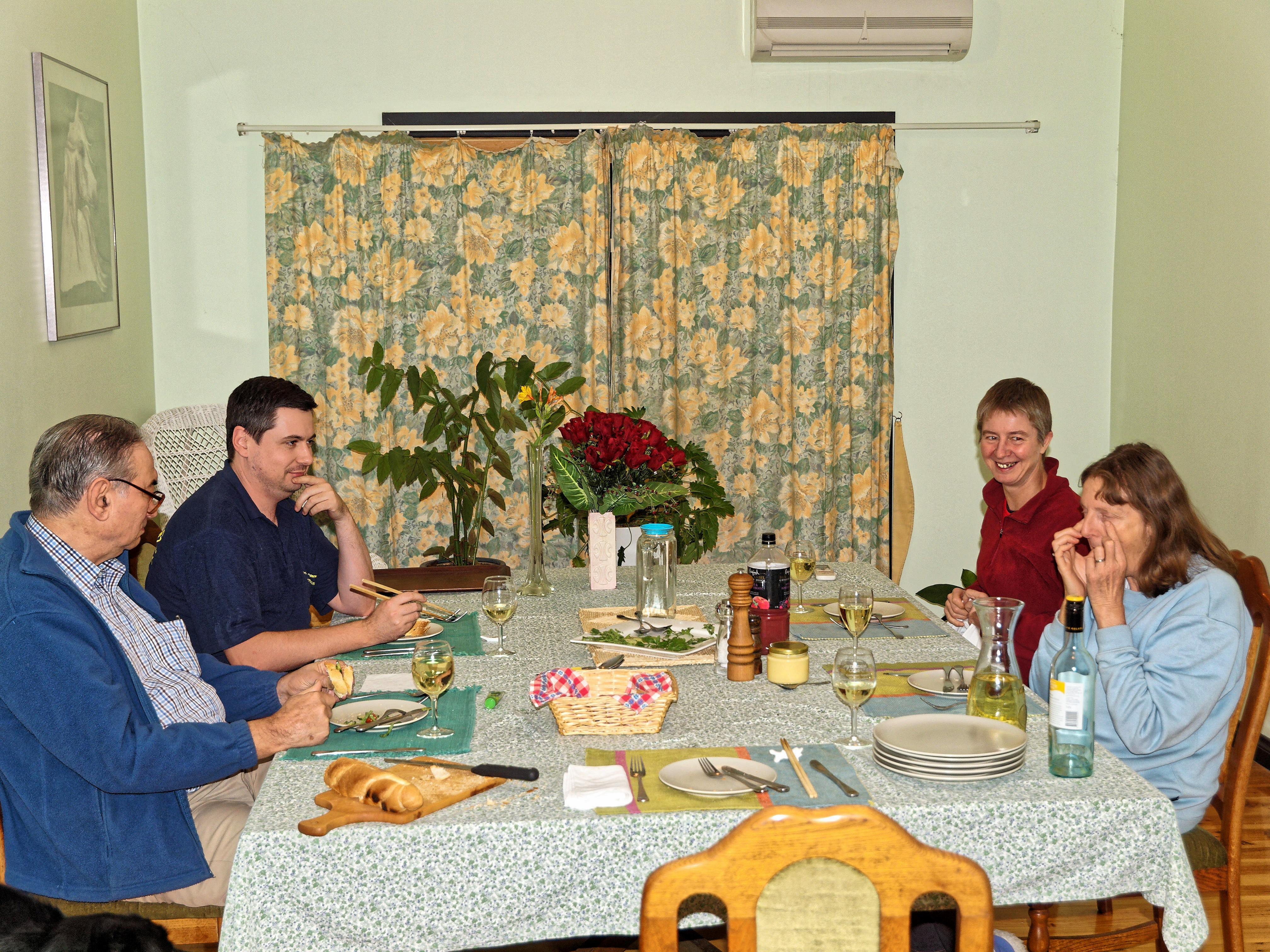 Dinner-4.jpeg
