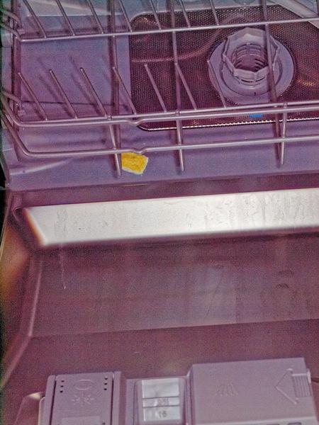 Dish-washer-3.jpeg