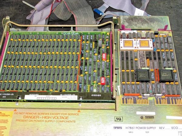 PDP-11-transfer-8.jpeg