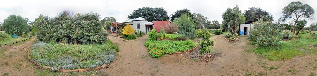 garden-path-ne.jpeg