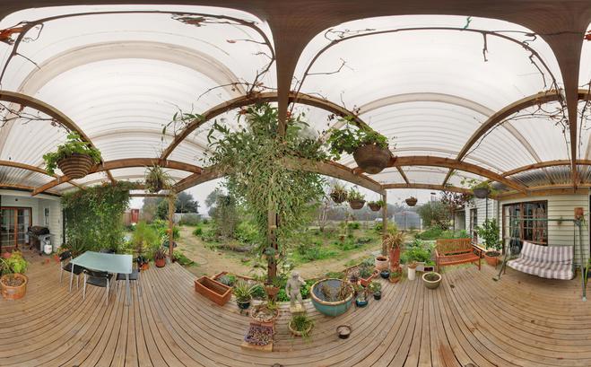 verandah-centre-jpeg.jpeg