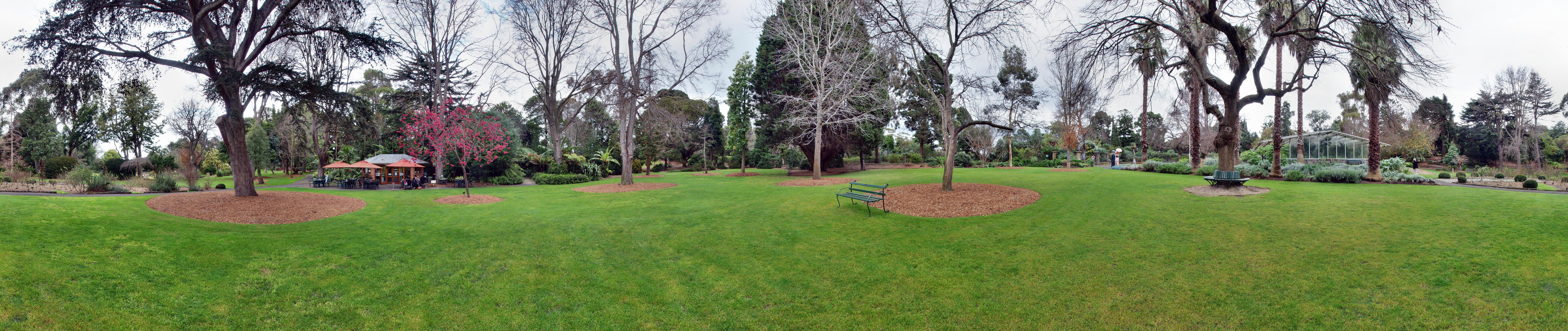Geelong-Botanic-Gardens-4.jpeg