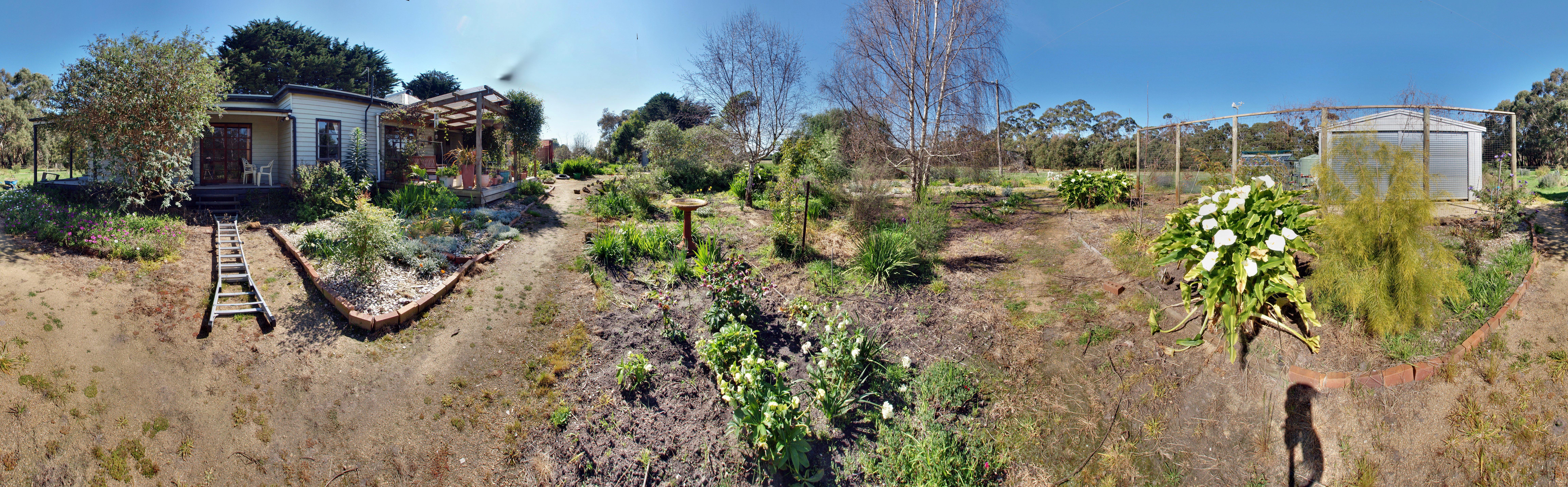 garden-path-se-x.jpeg