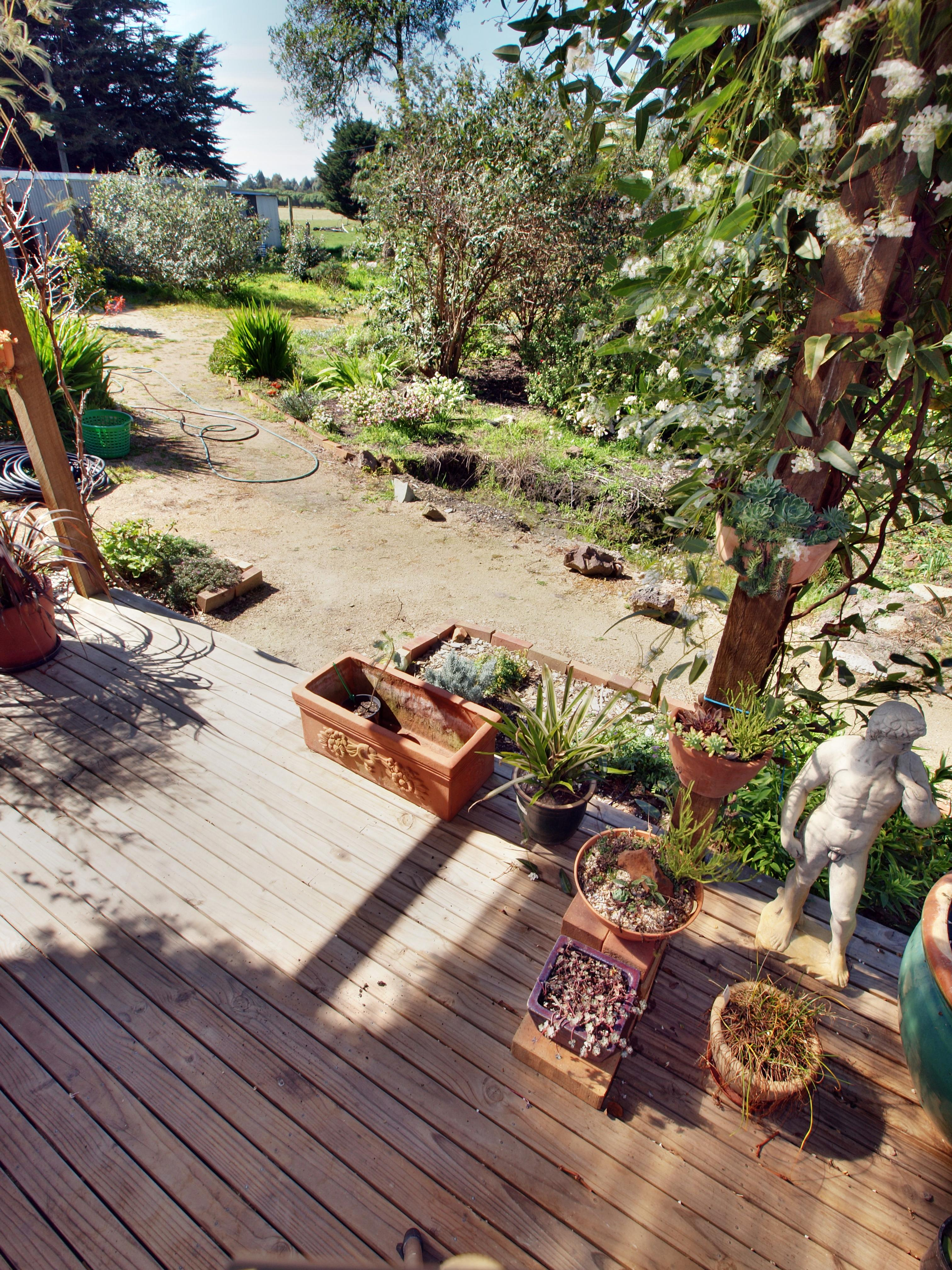 verandah-centre-TTL.jpeg