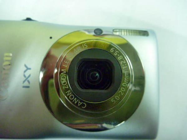 IXY-200-1.jpeg