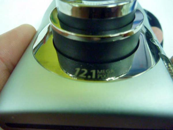 IXY-200-2.jpeg