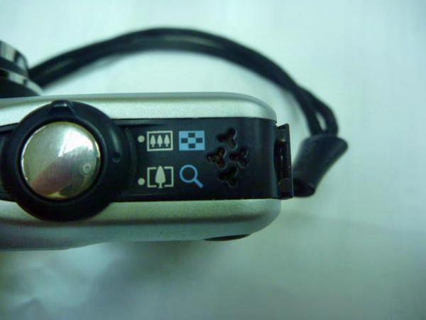 IXY-200-5.jpeg
