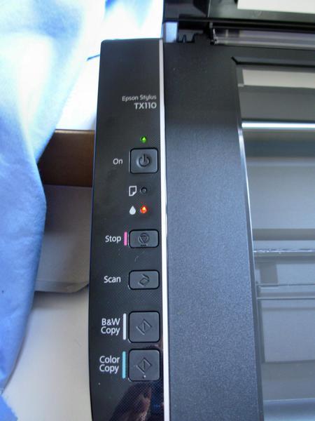Printer.jpeg